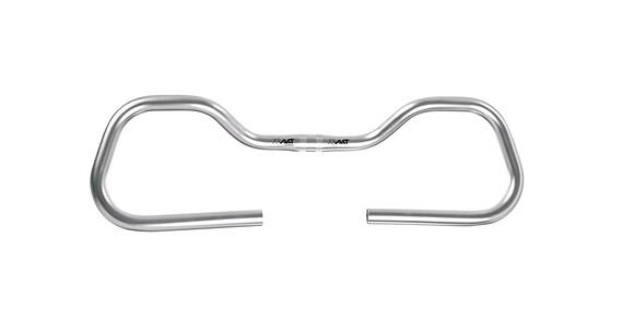 Humpert Ergotec Contest Comfort Multifunktionslenker Ø 25,4 mm